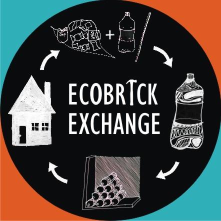 Ecobrick Exchange